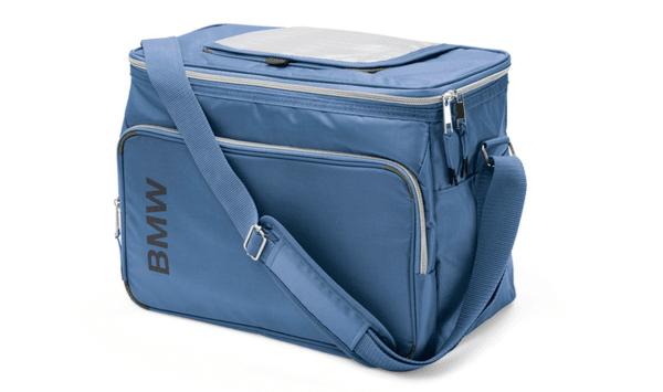 Хладилна чанта BMW Active